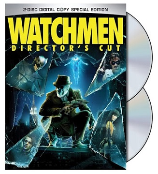 movie dvd for birthday gift