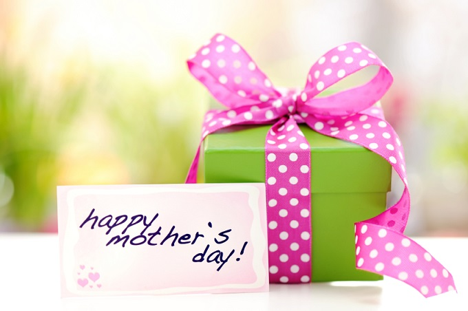 very last minute mothers day gift ideas