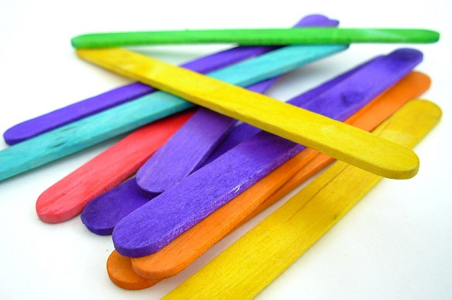 father's day crafts pinterest by Preschoolers