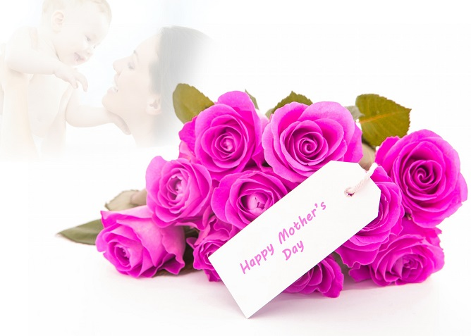 Happy Mothers Day Quotes and Cards