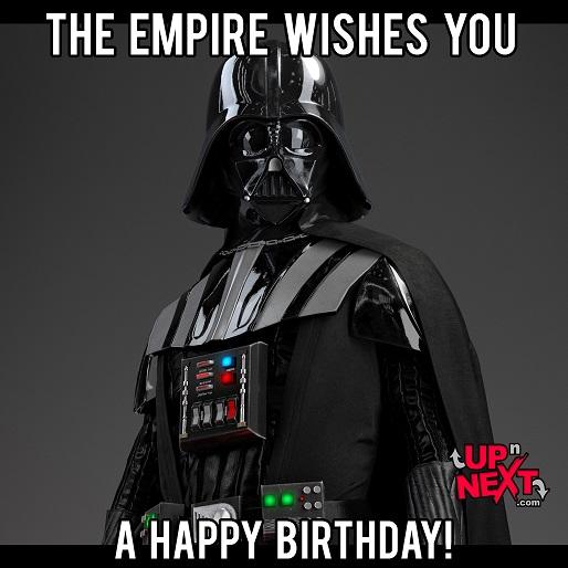 Happy Birthday Memes Funny