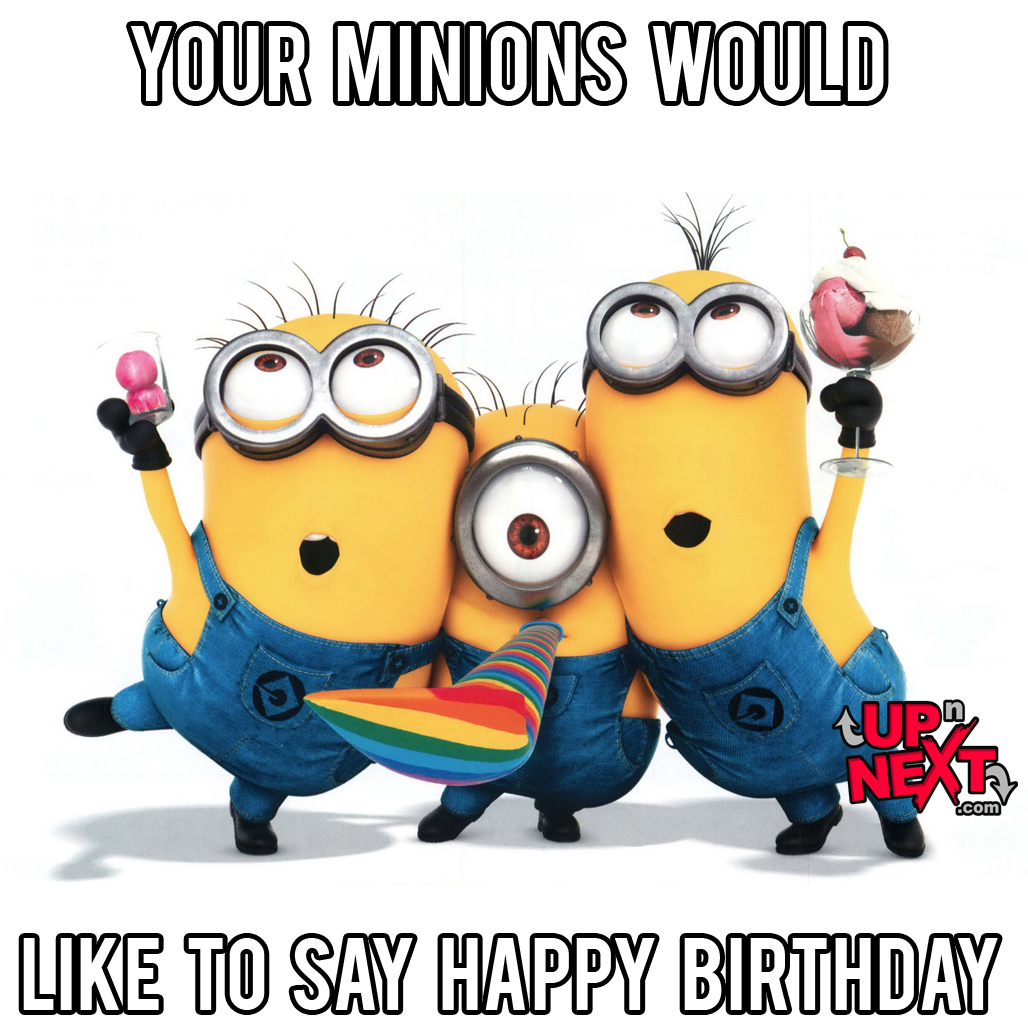 happy birthday boss funny