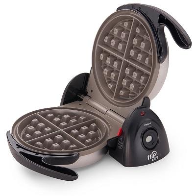 Electronic Waffle Maker Gift
