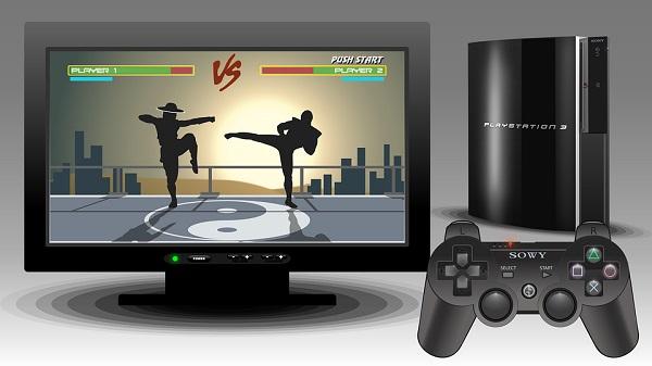 Playstation 3 Black Friday Deals 2018