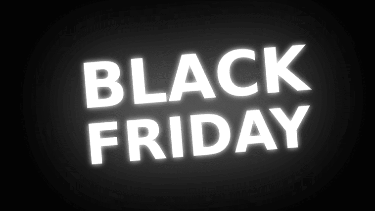 Black-Friday-in-USA